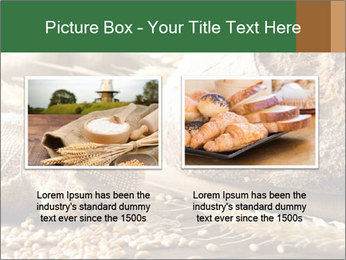 0000096636 PowerPoint Template - Slide 18