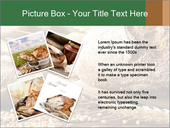0000096636 PowerPoint Template - Slide 23