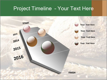 0000096636 PowerPoint Template - Slide 26
