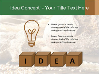 0000096636 PowerPoint Template - Slide 80