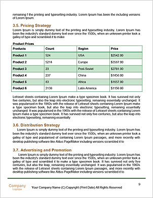 0000096636 Word Template - Page 9