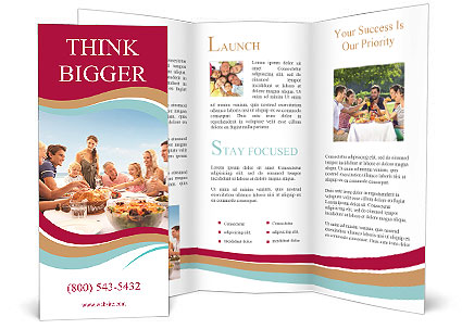 0000096637 Brochure Template