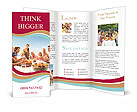 0000096637 Brochure Templates