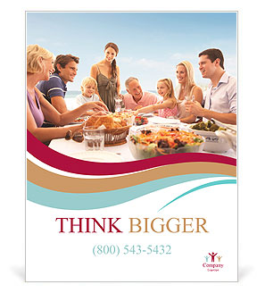 0000096637 Poster Template