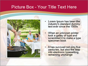 0000096637 PowerPoint Template - Slide 13