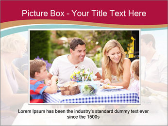 0000096637 PowerPoint Template - Slide 15