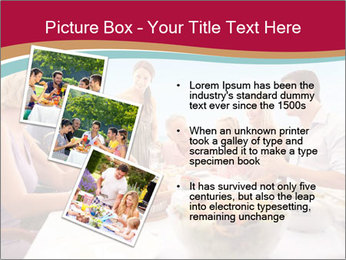 0000096637 PowerPoint Template - Slide 17