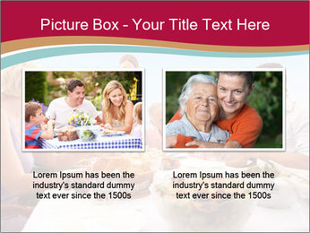 0000096637 PowerPoint Template - Slide 18