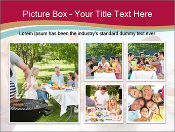 0000096637 PowerPoint Template - Slide 19