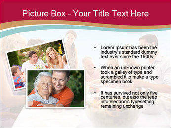 0000096637 PowerPoint Template - Slide 20