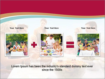 0000096637 PowerPoint Template - Slide 22