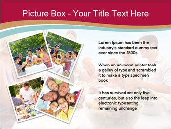0000096637 PowerPoint Template - Slide 23