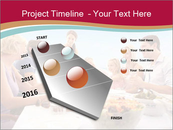 0000096637 PowerPoint Template - Slide 26