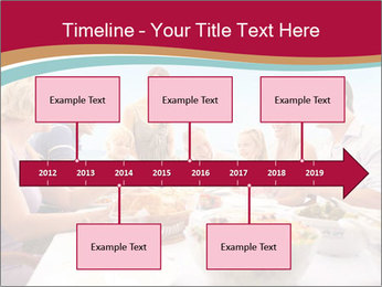 0000096637 PowerPoint Template - Slide 28