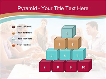 0000096637 PowerPoint Template - Slide 31