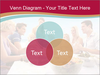 0000096637 PowerPoint Template - Slide 33