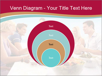 0000096637 PowerPoint Template - Slide 34