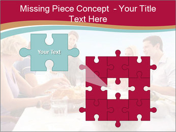 0000096637 PowerPoint Template - Slide 45