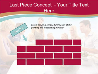0000096637 PowerPoint Template - Slide 46