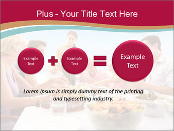 0000096637 PowerPoint Template - Slide 75