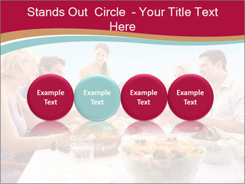 0000096637 PowerPoint Template - Slide 76