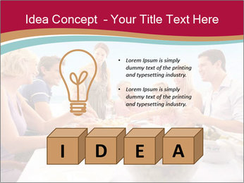 0000096637 PowerPoint Template - Slide 80