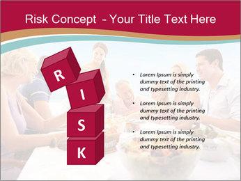 0000096637 PowerPoint Template - Slide 81