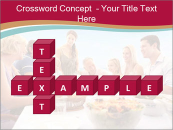 0000096637 PowerPoint Template - Slide 82