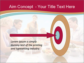 0000096637 PowerPoint Template - Slide 83