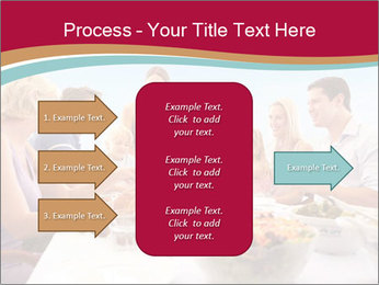 0000096637 PowerPoint Template - Slide 85