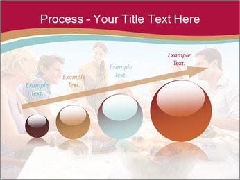 0000096637 PowerPoint Template - Slide 87