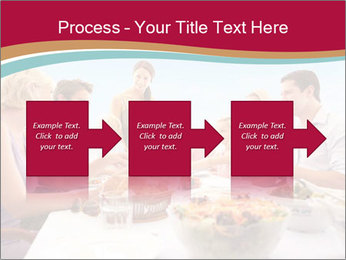 0000096637 PowerPoint Template - Slide 88