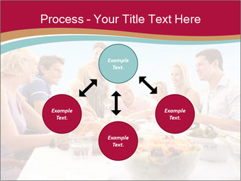 0000096637 PowerPoint Template - Slide 91