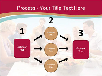 0000096637 PowerPoint Template - Slide 92