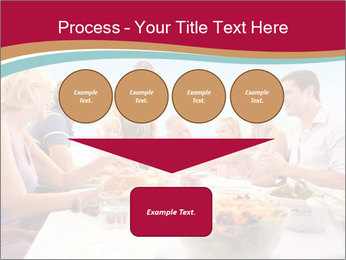 0000096637 PowerPoint Template - Slide 93