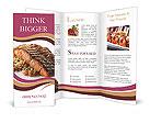 0000096638 Brochure Templates