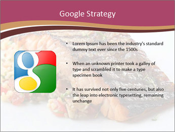 0000096638 PowerPoint Template - Slide 10
