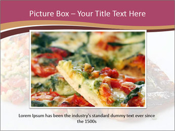 0000096638 PowerPoint Template - Slide 16