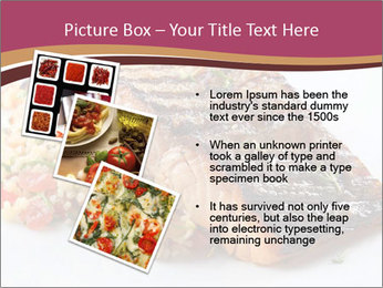 0000096638 PowerPoint Template - Slide 17