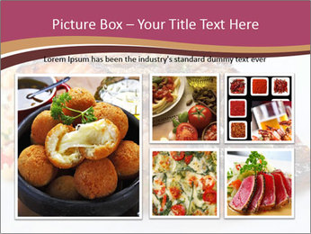 0000096638 PowerPoint Template - Slide 19