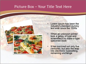 0000096638 PowerPoint Template - Slide 20