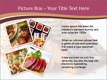 0000096638 PowerPoint Template - Slide 23