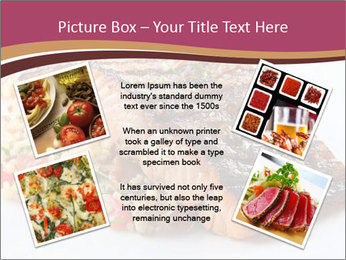 0000096638 PowerPoint Template - Slide 24