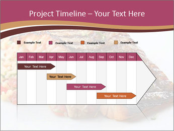 0000096638 PowerPoint Template - Slide 25