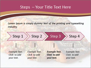 0000096638 PowerPoint Template - Slide 4
