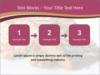 0000096638 PowerPoint Template - Slide 71