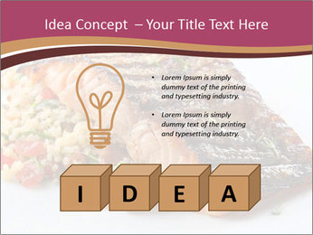 0000096638 PowerPoint Template - Slide 80