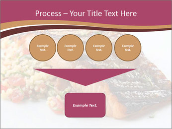 0000096638 PowerPoint Template - Slide 93