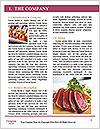 0000096638 Word Template - Page 3