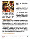 0000096638 Word Template - Page 4